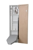 Ironaway E-46 In Wall Ironing Board